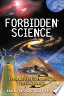 Ebook Forbidden Science Epub J. Douglas Kenyon Apps Read Mobile