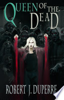 Queen Of The Dead (The Infinity Trials Book 4) : mercy hills, even though jacqueline has...