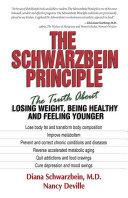 download ebook the schwarzbein principle pdf epub