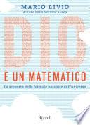Dio    un matematico