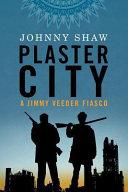 Plaster City