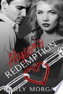 Alyssa S Redemption