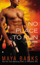 download ebook no place to run pdf epub
