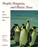 People  Penguins  and Plastic Trees