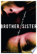 Brother Sister Book PDF