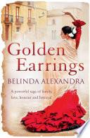 Golden Earrings book