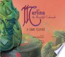 Martina the Beautiful Cockroach Book PDF