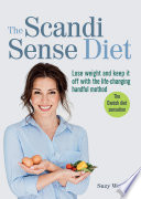 The Scandi Sense Diet
