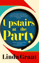 Upstairs at the Party Book PDF