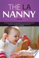 The La Nanny Book