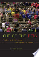 Out of the Pits