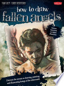 Fantasy Underground: How to Draw Fallen Angels