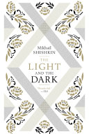 The Light And The Dark : prizes (including the russian booker...