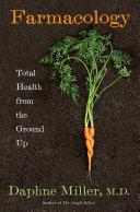 download ebook farmacology pdf epub