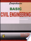 Basic Civil Engineering