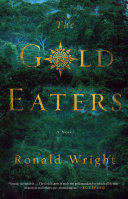 download ebook the gold eaters pdf epub