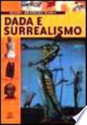 Dada e surrealismo