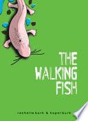 Walking Fish