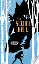 Book The Second Bell
