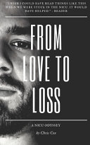 From Love to Loss Book PDF
