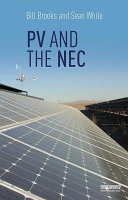 Photovoltaic Systems and the National Electric Code