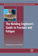 download ebook the welding engineer's guide to fracture and fatigue pdf epub