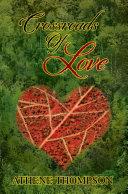 download ebook crossroads of love pdf epub