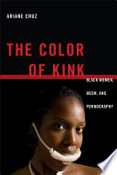 The Color of Kink