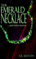 Book The Emerald Necklace and Other Stories