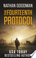 The Fourteenth Protocol