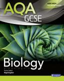 AQA GCSE - Biology