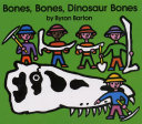 Bones  Bones  Dinosaur Bones