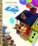 Up (Disney/Pixar Up)