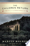 The Children Return