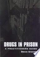 drugs in prison