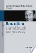 Bourdieu-Handbuch