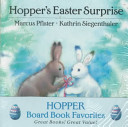 Hopper Board Book Favorites