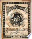 Demorest s Family Magazine Book PDF