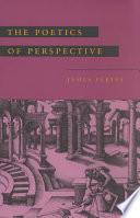 The Poetics Of Perspective : from philosophy to gardening. in...