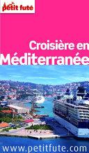 illustration Croisière en Méditerranée 2012 (avec cartes, photos + avis des lecteurs)