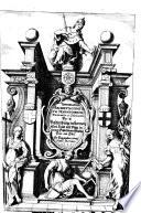 Topographia Archiepiscopatuum Moguntinensis Trevirensis et Coloniensis  Das ist Beschreibung der Vornembsten St  tt und Pl  tz in denen Ertzbist  men Maynz  Trier und C  ln
