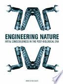 Engineering Nature