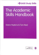 The Academic Communication Skills Handbook