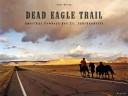 Dead Eagle Trail