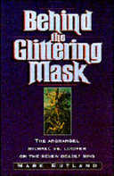 Behind the Glittering Mask