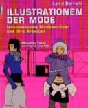 Illustrationen der Mode