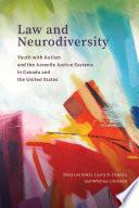 Law And Neurodiversity
