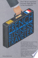 French for the Business Traveler