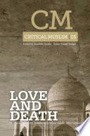 Critical Muslim 5
