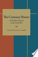 The Cormany Diaries Of The Life Of An